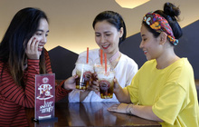 Giới trẻ Việt chọn quán cà phê – Phải đủ những tiêu chí nào?