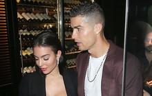 Cristiano Ronaldo cuối cùng đã lên tiếng về tin đồn chuẩn bị làm đám cưới tại nước Ý thơ mộng