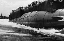 Xác tàu Titanic được nhà thám hiểm Mỹ tìm ra như thế nào?