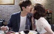 """Cô út Seohuyn (SNSD) phải lòng anh trộm trong """"Trộm tốt trộm xấu"""""""