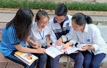 """Bí kíp giúp thí sinh tránh """"bẫy"""" trong đề thi THPT Quốc gia 2019"""