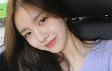 Giải mã bí mật làn da căng bóng của gái Hàn