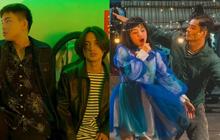 Những kẻ lữ hành underground của Vpop: Tiếng nói tự do cất lên làm thay đổi văn hóa nghe nhạc của giới trẻ Việt Nam