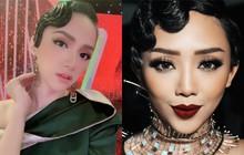 Hương Giang đổi kiểu tóc mới nhưng dân tình lại đồng loạt gọi tên Tóc Tiên