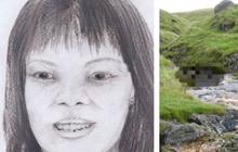 """""""Cô dâu châu Á"""" gục chết bên bờ suối nước Anh và vụ án 14 năm chưa có lời giải"""