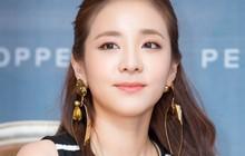 Bạn thân tiết lộ độ nổi tiếng của Dara tại Philippines: Đi diễn bằng trực thăng, được nhiều ngôi sao muốn hẹn hò