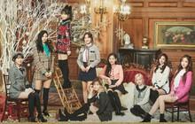 """TWICE chính là """"quân bài bí mật"""" của MAMA 2018 để chia giải Daesang với BTS?"""