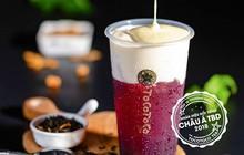"""""""Săn lùng"""" trọn bộ quà tặng siêu hot trong dịp sinh nhật 5 tuổi trà sữa TocoToco"""