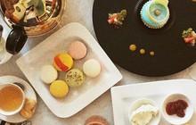 Thính mới từ loại bánh ngọt lạ, tươi mát như trái cây khiến giới trẻ ngắm là mê, ăn là nghiện