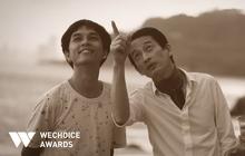 """""""Gặp gỡ mùa thu"""" và chặng đường 6 năm tạo nên những cuộc hẹn đầy cảm hứng cho những nhà làm phim trẻ"""
