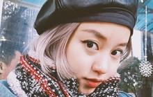 Mi Vân mang thai lần thứ hai ở tuổi 30 sau khi công bố đính hôn cùng bạn trai?