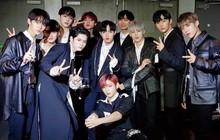 """Chưa kịp chúc mừng Wanna One , fan đã bị Mnet """"xát muối vào tim"""" khi thấy teaser """"Produce"""" năm 2019"""