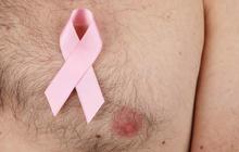"""Nhiều người cứ hiểu lầm """"ngây ngô"""" thế này về ung thư vú nên mắc bệnh mà không hề hay biêt"""
