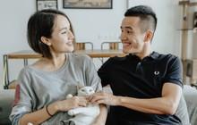 """Hot vlogger Giang ơi nói về chuyện hôn nhân: """"Kinh tế ổn mới có cảm hứng mà yêu, bụng đói sao yêu được"""""""