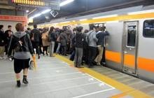 Du học sinh Việt tại Nhật Bản hoang mang tột độ trước tin một kẻ tuyên bố giết 10 người ở ga Tokyo