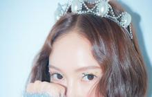 Thù dai như Netizen Hàn: Jessica ơi, một nghề còn chưa chín đòi chi chín nghề?