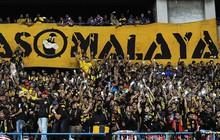 Công an thành phố Hà Nội sẽ có biện pháp bảo vệ đặc biệt cho 3.200 CĐV Malaysia trong trận chung kết lượt về