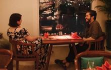 Những người phải lòng với Sài Gòn đón Giáng sinh ở đâu?