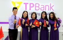 TPBank tặng ngay 1 tỷ đồng cho tuyển Việt Nam, thêm 1 tỷ nữa mừng vô địch AFF Cup!
