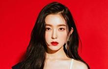 Irene (Red Velvet) ít tham gia show thực tế vì... không thân với người nổi tiếng nào