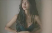 Trước sinh nhật tuổi 22, Mẫn Tiên bất ngờ lột xác với hình ảnh hở bạo đầy quyến rũ