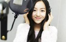 """Rộ tin """"em gái Red Velvet"""" ra mắt năm sau, cuộc chiến girlgroup thế hệ 4 của BIG3 trở nên gay cấn"""