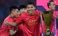 5 điểm nhấn sau chức vô địch AFF Cup của ĐT Việt Nam
