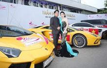 """""""Cặp đôi"""" trong ngành làm đẹp mà người nổi tiếng trong Showbiz Việt đều quen mặt - Họ là ai?"""