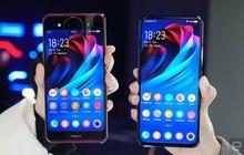 Phải chăng đây là xu hướng thiết kế smartphone tồi tệ nhất năm 2019?