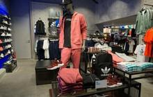 adidas Originals khai trương cửa hàng mới tại Hai Bà Trưng, Hà Nội