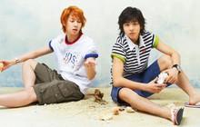 Mối quan hệ của cựu thành viên Kibum với Super Junior giờ ra sao?