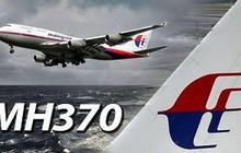 Xuất hiện nghi vấn mới liên quan sự mất tích bí ẩn của MH370