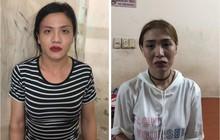 """Vờ ăn mừng Việt Nam vô địch để rủ du khách lên xe đi """"bão"""", 2 thanh niên giả gái cướp giật tài sản của nạn nhân ở Sài Gòn"""