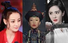 """15 bộ phim Hoa ngữ fan """"cầu"""" bom tấn lại nhận về """"bom xịt"""" trong năm 2018"""
