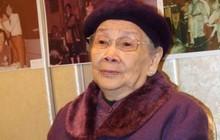 Mẹ Mai Diễm Phương tổ chức kỷ niệm 15 năm ngày mất của con gái: Thực sự thương tiếc hay chỉ là cái cớ moi tiền?