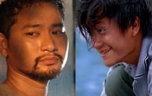 """Cùng phận """"gà trống nuôi con"""" nhưng cách hai người cha này khiến khán giả phim Việt rung động thật khác!"""
