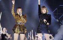 """Cập nhật: Min - Orange khiến fan """"phát sốt"""" với màn song ca hit bự của Beyoncé"""