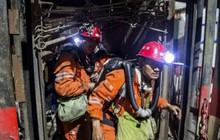 Tai nạn hầm mỏ ở Trung Quốc khiến 10 người thương vong
