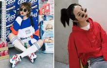 """Danh sách 7 hot trend năm 2018 bị mong được """"xóa sổ"""" trong năm 2019 lại gồm 3 món giới trẻ Việt đang cực mê"""