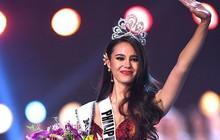 """Tại sao là """"Miss Universe"""" mà không phải một cái tên khác? Hóa ra câu trả lời """"dễ"""" hơn bạn tưởng"""