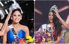 Từ Pia Wurtzbach đến Catriona Gray, đâu là nguyên nhân giúp người Philippines thăng hoa ở các đấu trường sắc đẹp quốc tế?