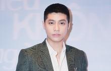 """Noo Phước Thịnh bị vai diễn """"nặng đô"""" trong MV drama mới ám ảnh cả tháng trời"""