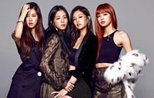 """Cho Black Pink Mỹ tiến quá sớm: Liệu YG có tiếp bước """"nước cờ thất bại"""" của JYP năm xưa?"""