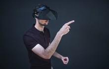 Chỉ là thiết bị thực tế ảo thông thường nhưng tại sao chiếc kính VR này có giá lên tới 134 triệu đồng?