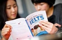 Mách nước lựa chọn trung tâm luyện thi IELTS uy tín, chất lượng hàng đầu!