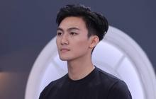 """Khán giả """"hết hồn"""" với khả năng tiếng Anh """"kinh dị"""" của top 7 """"The Face Vietnam 2018"""""""