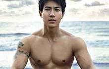 """Vừa lộ dàn diễn viên Tân Thần Điêu Đại Hiệp bản điện ảnh, dân mạng liền phán: """"Có mà mơ!"""""""