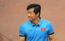 Trợ lý Hàn Quốc của ông Park Hang-seo bất ngờ chia tay đội tuyển Việt Nam