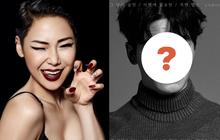 """Bất ngờ trước tin nam diễn viên """"Train to Busan"""" hẹn hò nữ rapper nóng bỏng kiêm cố vấn của """"Produce 48"""""""