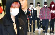 """Phẫn nộ fan cuồng """"yêu sách"""" mua vé hạng nhất để gặp idol Kpop, khiến 360 hành khách bị delay và ép rời khỏi máy bay"""